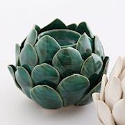 ljuslykta-lotus-ljusgrn-105x8cm-1