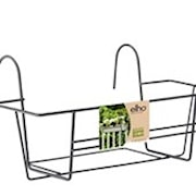 green-basics-balcony-rack-40-cm-anthracite-1