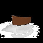 planteringskant-corten-vergng-vnster-1