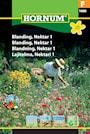 blomster-blandning-nektar-1-1