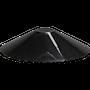 tillbehr-5-pack-connecta-svart-lampskrm-2