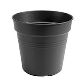 green-basics-growpot-dia-17cm-living-black-1
