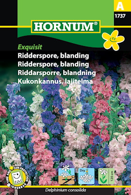 riddarsporre-blandning-exquisit-1
