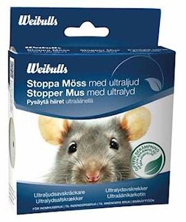 stoppa-mss-med-ultraljud-1