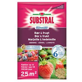 substral-osmocote-br-fruktgdsel-1