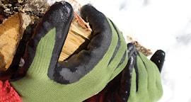 handske-frost-grnsvart-stl-11-1