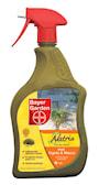 003991natria-mot-ogrsmossa-1-liter-3