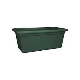 green-basics-garden-xxl-80cm-leaf-green-1