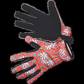 handske-anemone-rd-stl-7-1