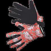 handske-anemone-rd-stl-8-1