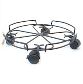 krukfat-p-hjul-33-cm-1