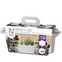 hydroponisk-odling-harvy--3-presentfrp-5