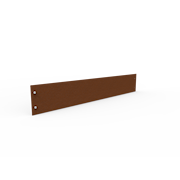 planteringskant-corten-120-rak-750-mm-1