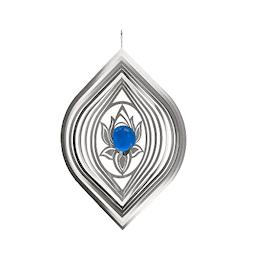 vindspel-lotusblomma-35-mm-turkos-glaskula-1