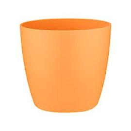 brussels-kruka-mini-7-cm-sunrise-orange-1