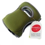knskydd-kneelo-moss-1