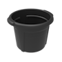 green-basics-potatiskruka-33cm-living-black-2