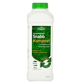 kompostaktivator-snabbkompost-750g-1