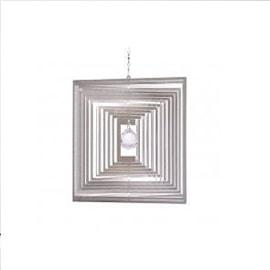 vindspel-fyrkant-kristallkula-1