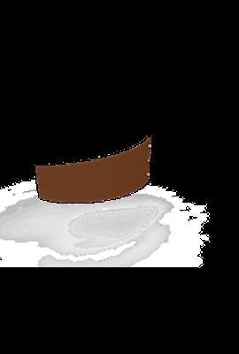 planteringskant-corten-vergng-hger-1