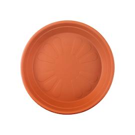 universal-saucer-round-27cm-terra-1
