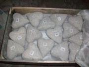 dekorations-hjrta-cement-1st-1