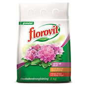 142268rhododendrongdning-1-kg-1