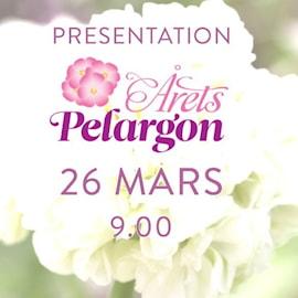 rets-pelargon-2020-1
