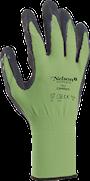 handske-comfort-limesvart-stl-7-5
