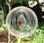 vindspel---cirkel-50-mm-rd-glaskula-2