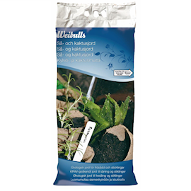 weibulls-s--kaktusjord-8-liter-1
