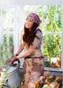 gardengirl-midjebyxa-classic-stl-34-2