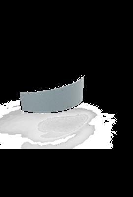 planteringskant-alu-vergng-hger-1