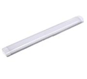 flat-tube-grow-120-cm-40w-wifi-batten-1