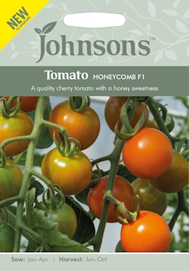 krsbrs--tomat-honeycomb-f1-1