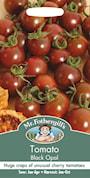 tomat-black-opal-3