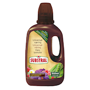 substral-think-eco-universalnring-500ml-1