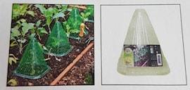 planteringskon-plast-10-pack-1