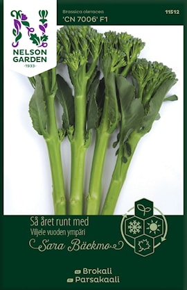 broccoli-brokali-cn-7006-f1-1