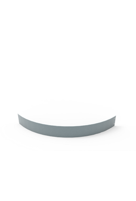 planteringskant-alu-180-kvartsbge-1150-mm-1