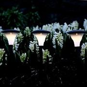 solenergi-gngljus-3st-svart-1