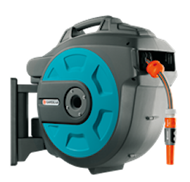 comfort-vggslangbox-25-roll-up-1