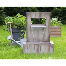 vattenspel-zink-wall-fountain-1