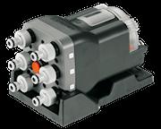vattenfrdelare-automatic-1