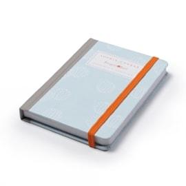 gardeners-notebook-sophie-conran-1