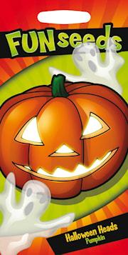 funseeds-pumpa-halloween-heads-1
