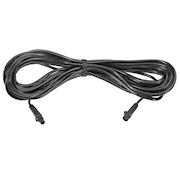 gardena-frlng-kabel-till-fuktighetssensor-1