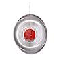 vindspel---cirkel-50-mm-rd-glaskula-1