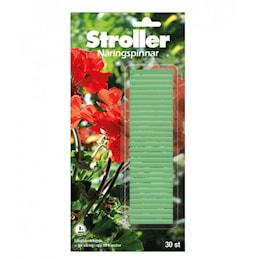 stroller-nringspinnar-30-st-1