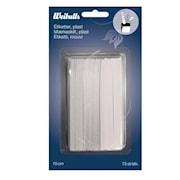 etiketter-plast-75-pack-1
